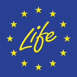 Programa LIFE Unión Europea
