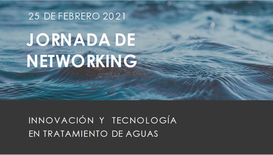 jornada-networking-aqualia