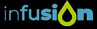 logo infusion