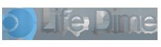 Logo de colaboradores